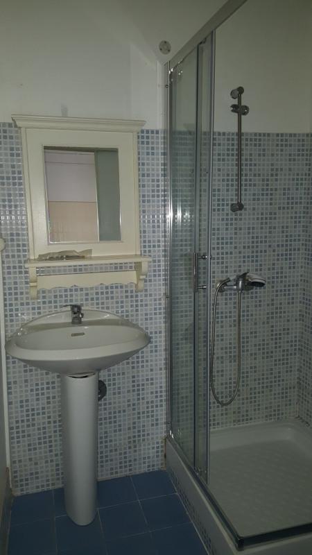 Location appartement Fréjus 698€ CC - Photo 9