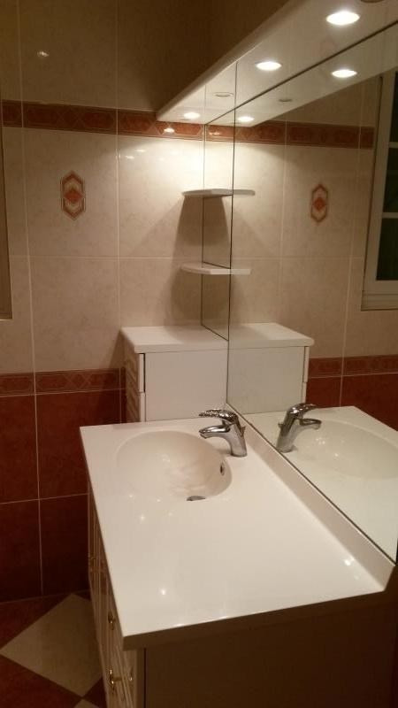 Sale house / villa Conches en ouche 184000€ - Picture 9
