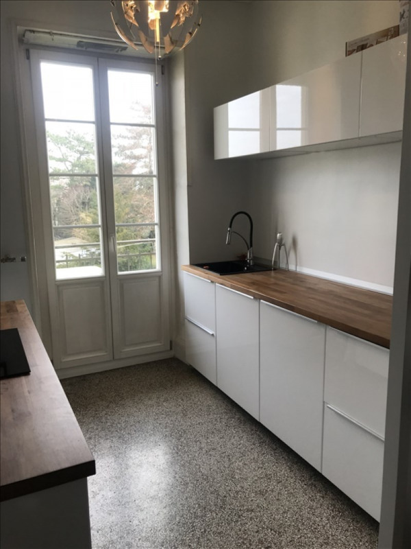 Sale apartment Mulhouse 286 000€ - Picture 6