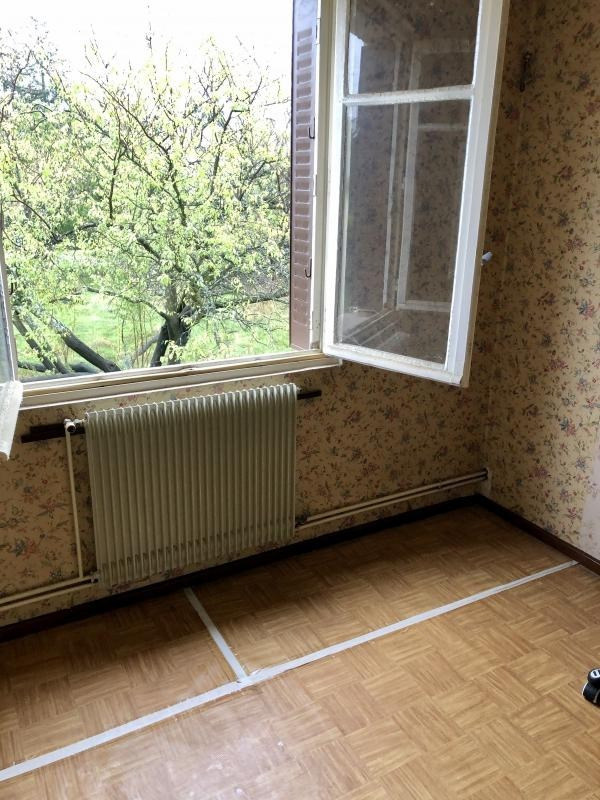 Verkoop  huis Charly 367500€ - Foto 4