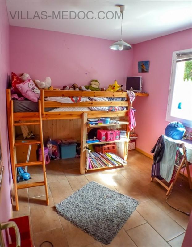 Vente maison / villa Grayan et l hopital 247000€ - Photo 8