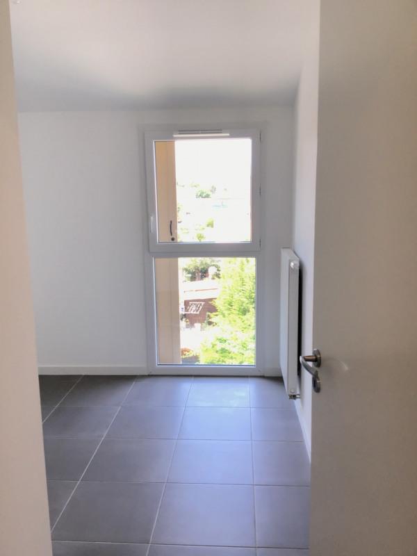 Location appartement Fréjus 1075€ CC - Photo 5