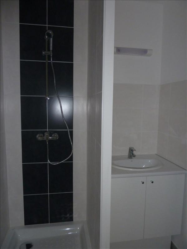 Location appartement Pornichet 525€ CC - Photo 6