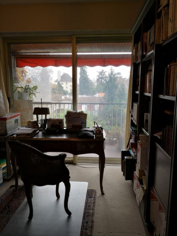 Vente appartement Pau 195 000€ - Photo 7