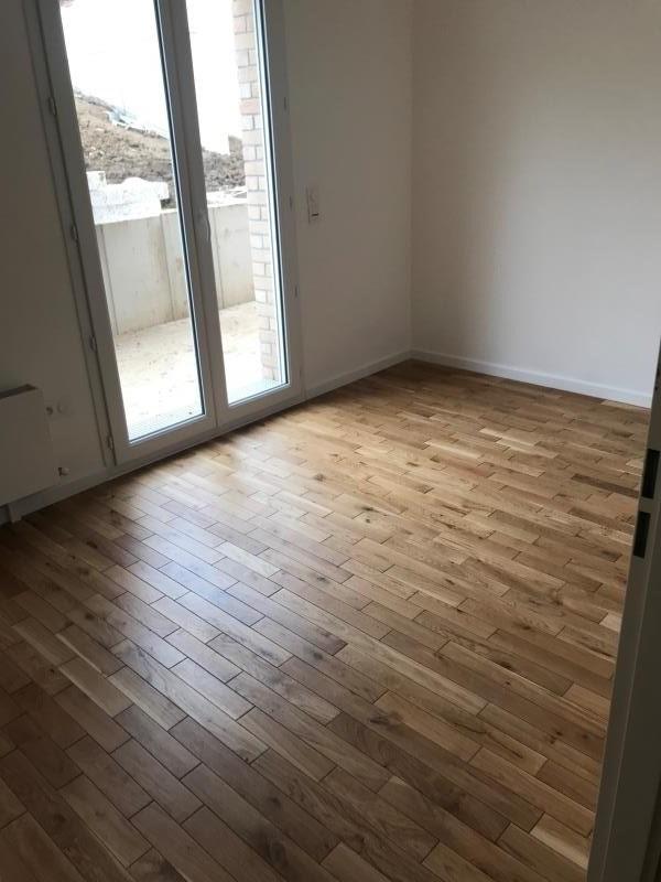 Vermietung wohnung Neuilly plaisance 1160€ CC - Fotografie 3
