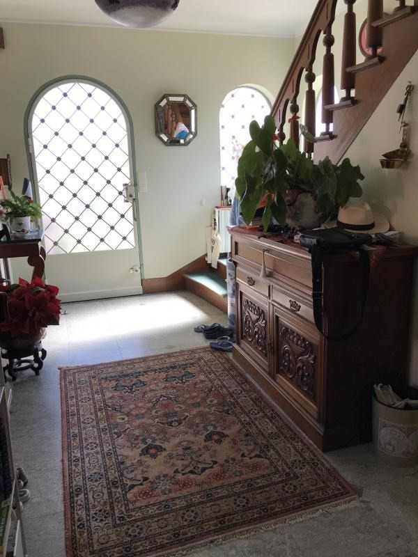 Vente de prestige maison / villa Royan 624000€ - Photo 4