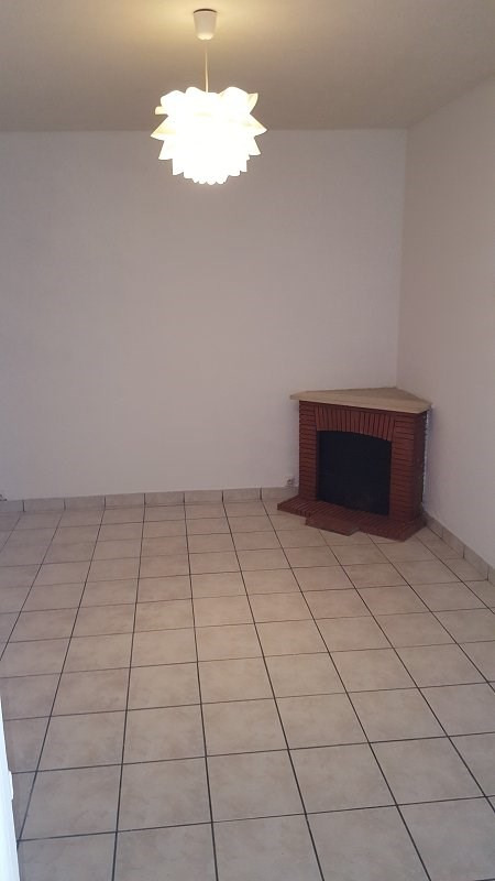 Vente maison / villa Secteur gamaches 84000€ - Photo 3