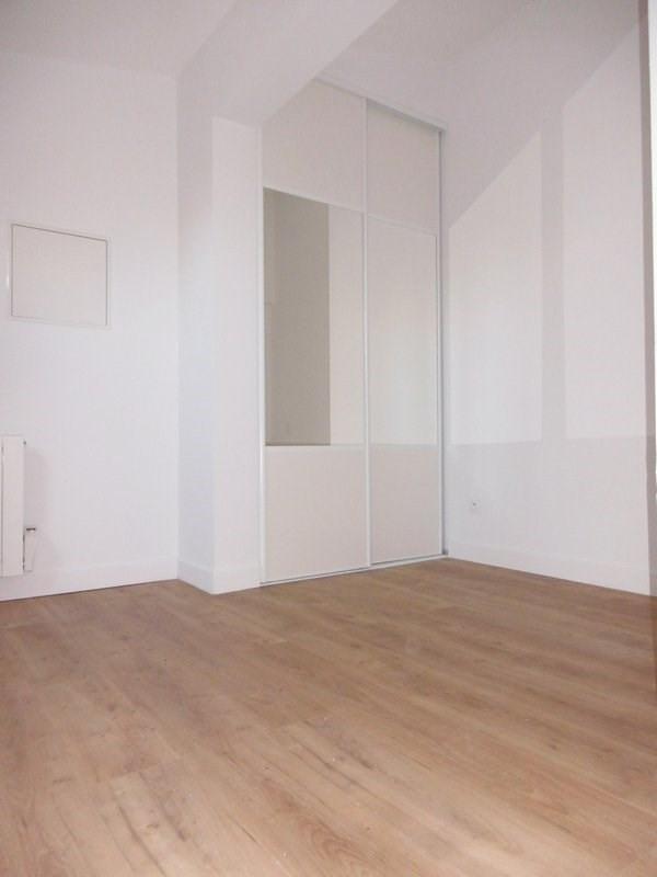 Sale apartment Arcachon 294000€ - Picture 5