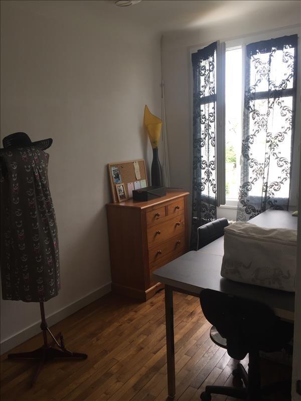 Venta  casa St benoit 299000€ - Fotografía 10