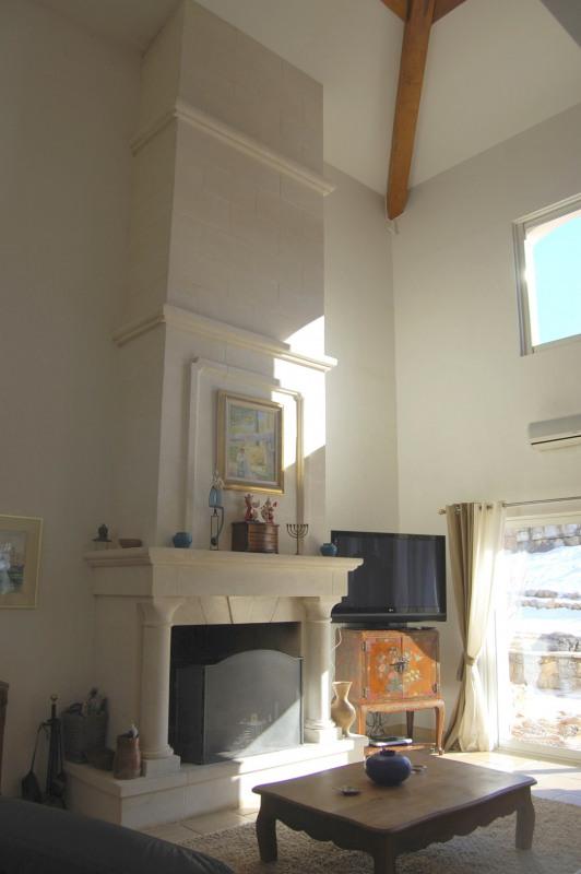 Deluxe sale house / villa Mons 1260000€ - Picture 8