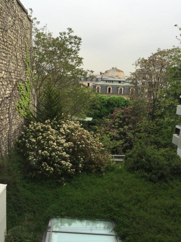 Vente appartement Paris 8ème 1690000€ - Photo 7