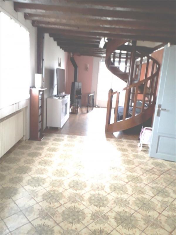 Vente maison / villa La ferte sous jouarre 188000€ - Photo 4