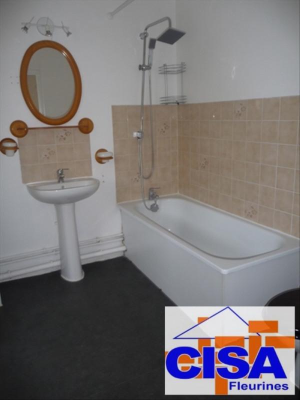 Location appartement Pont ste maxence 490€ CC - Photo 5