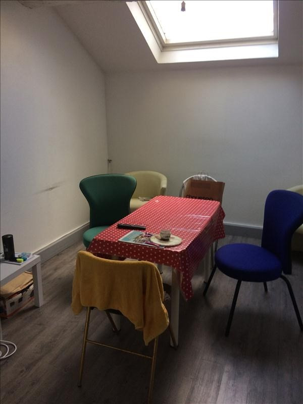 Rental office Lisieux 420€ HT/HC - Picture 2