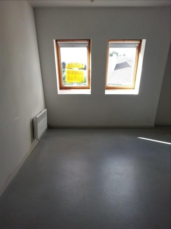 Alquiler  apartamento Caen 435€ CC - Fotografía 3