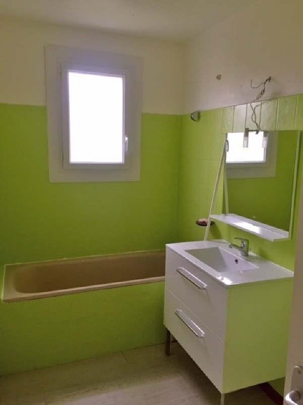 Rental house / villa Montrabe 916€ CC - Picture 6