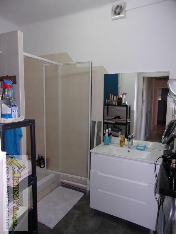 Vente appartement Thiers 86800€ - Photo 8