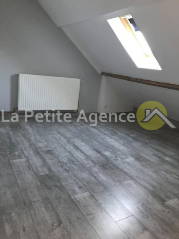 Sale house / villa Annoeullin 109900€ - Picture 3