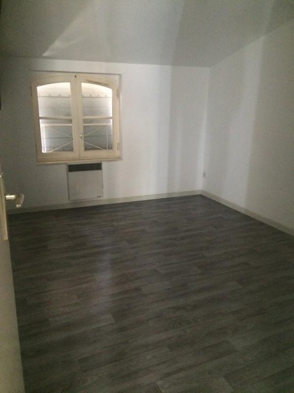 Location appartement Tarascon 614€ CC - Photo 4