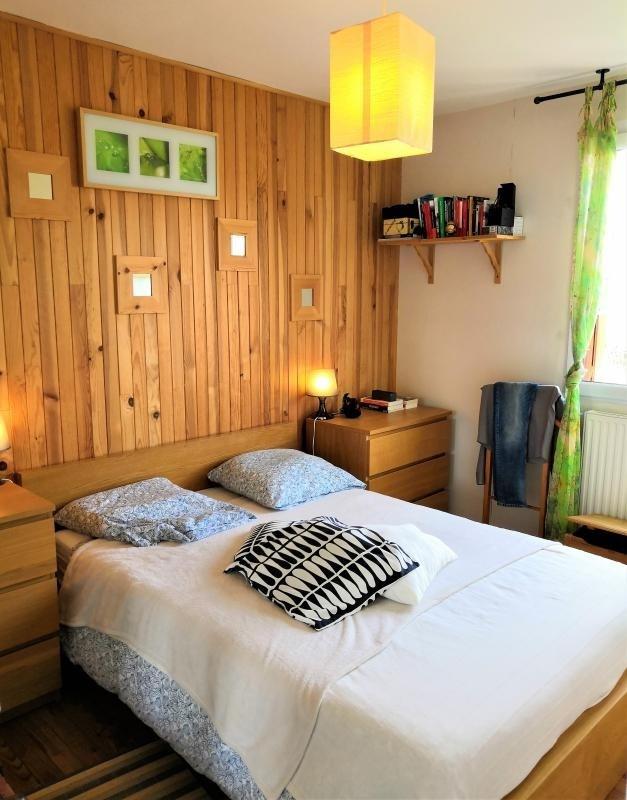 Sale house / villa Taverny 280000€ - Picture 6