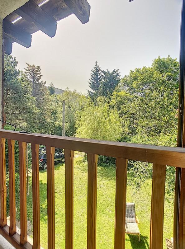 Sale house / villa Vif 288000€ - Picture 14
