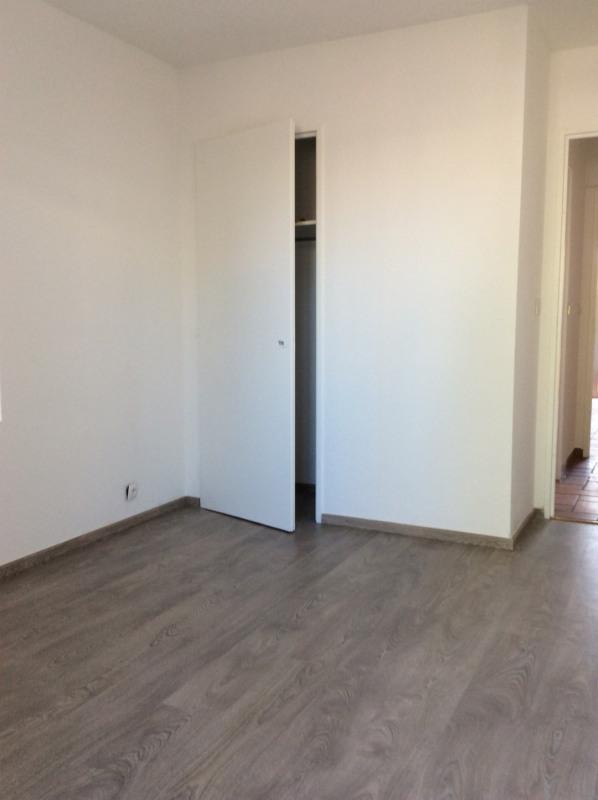 Rental apartment Fréjus 670€ CC - Picture 8