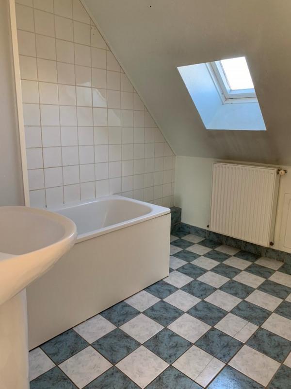 Vente maison / villa Ifs 195000€ - Photo 5