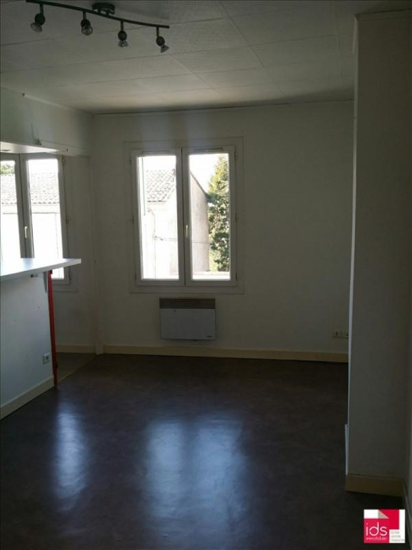 Alquiler  apartamento Montelimar 355€ CC - Fotografía 4