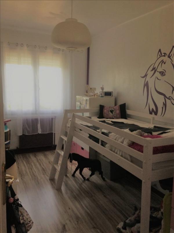 Sale house / villa Sin le noble 139000€ - Picture 5
