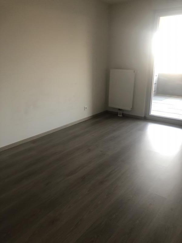 Rental apartment Entzheim 820€ CC - Picture 8