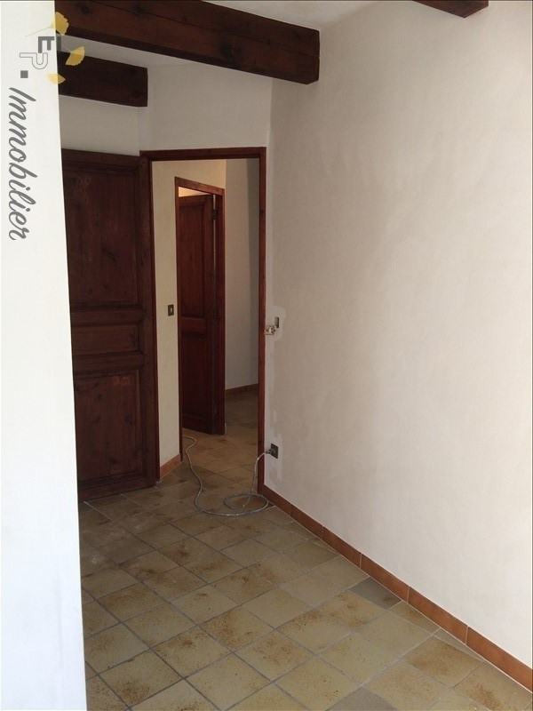 Produit d'investissement maison / villa Salon de provence 233 200€ - Photo 6
