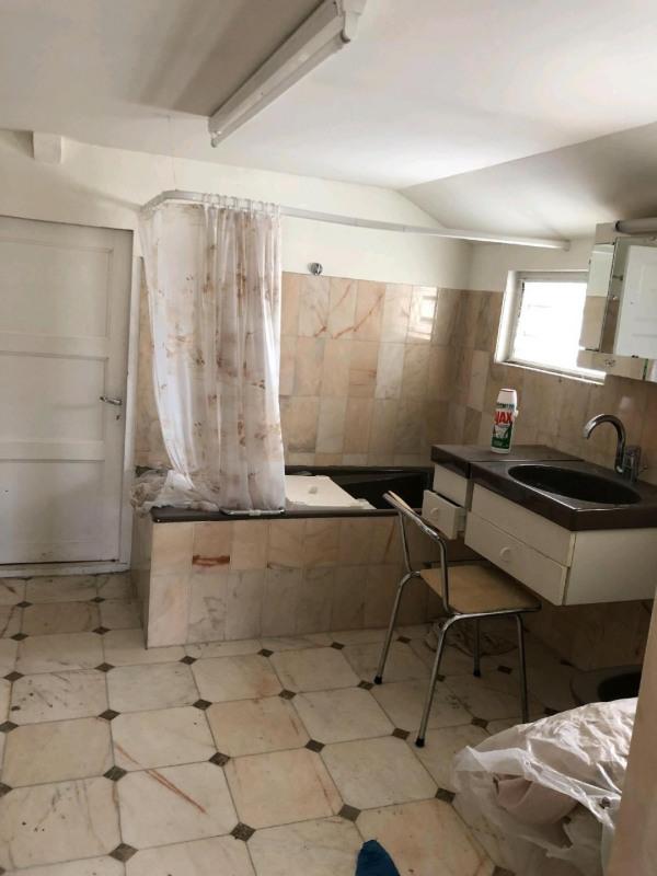 Vente maison / villa Neuilly en thelle 254400€ - Photo 7