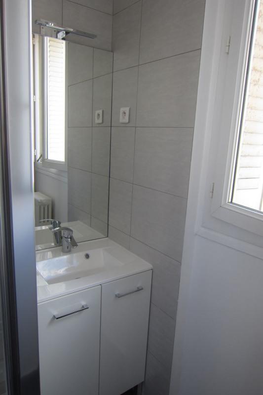 Location appartement Arcueil 855€ CC - Photo 10