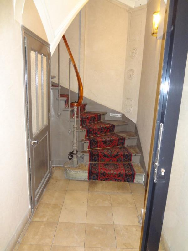 Location appartement Paris 16ème 1362€ CC - Photo 15