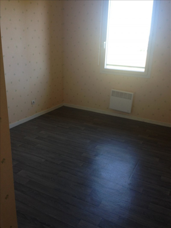Vente appartement Muret 87 000€ - Photo 4