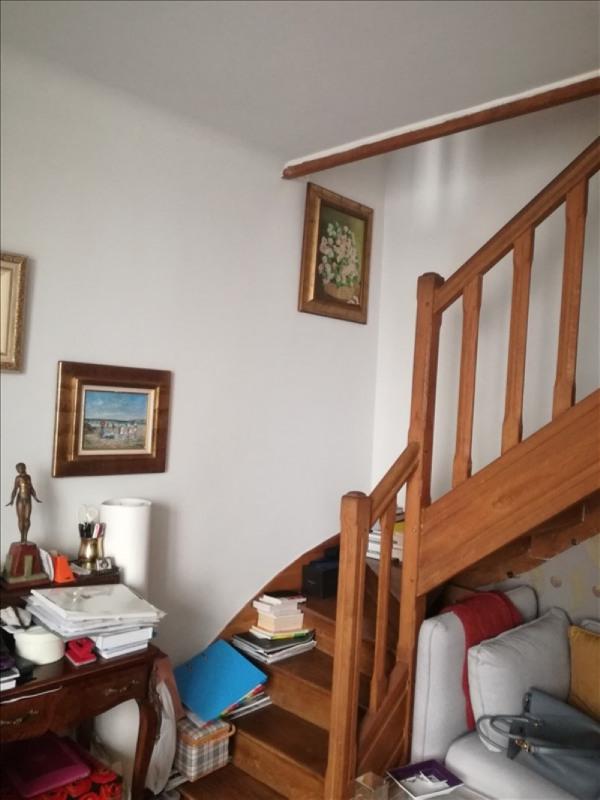 Vente appartement Paris 8ème 525000€ - Photo 6