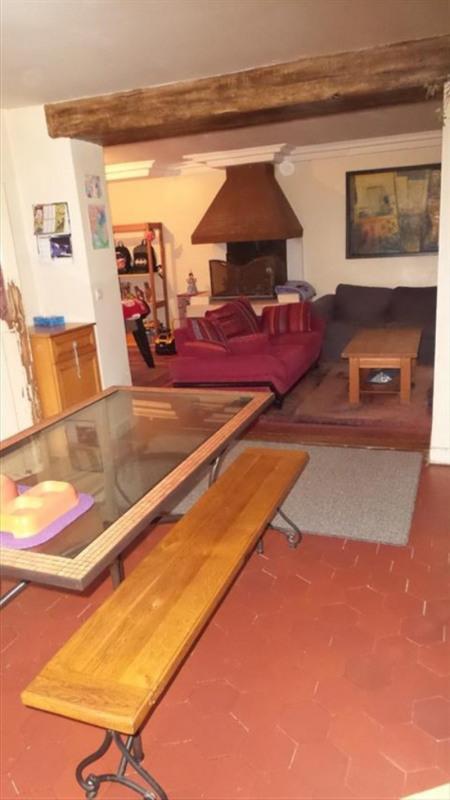 Vente maison / villa Montreuil aux lions 164000€ - Photo 6