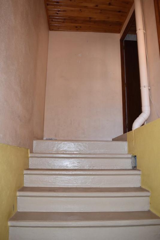 Vente maison / villa Nonieres 67500€ - Photo 7