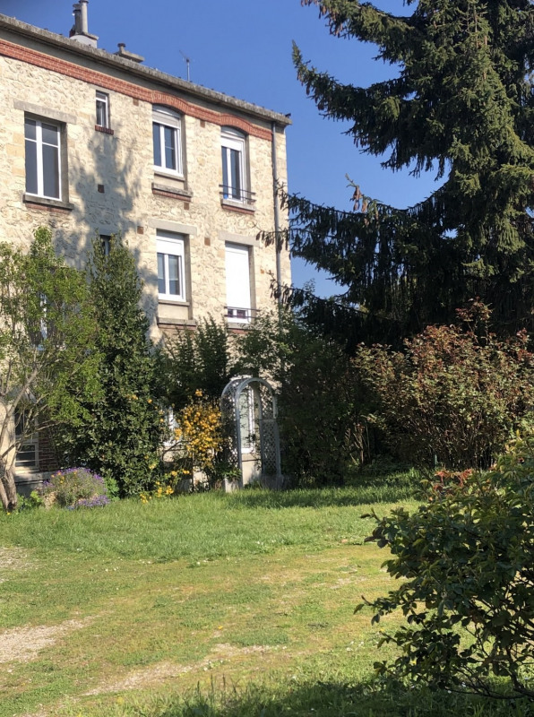 Vente appartement Betheny 133 750€ - Photo 1