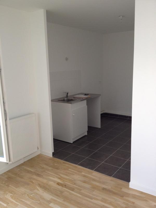 Location appartement Massy 790€ CC - Photo 3