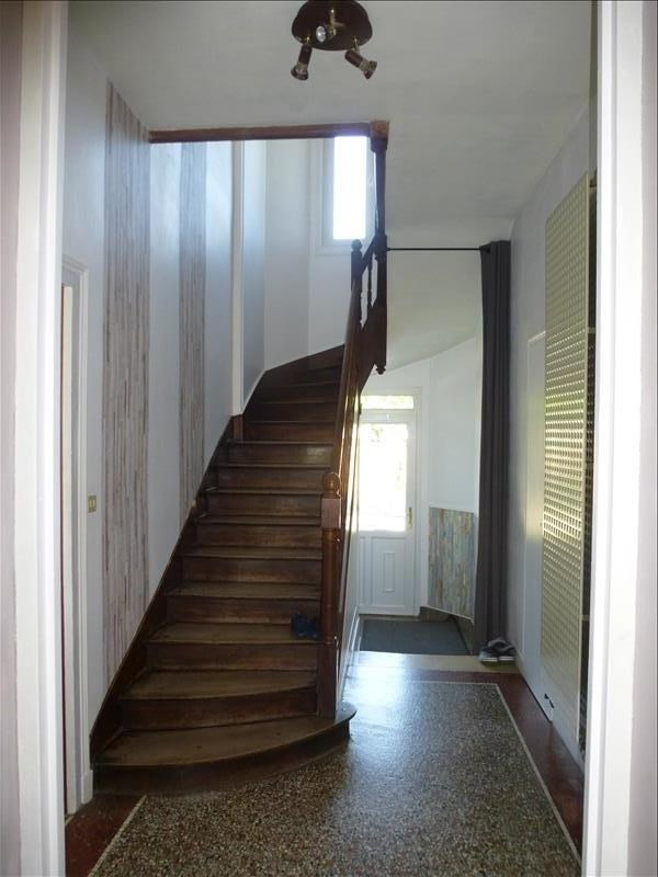 Sale house / villa Tigy 236000€ - Picture 7