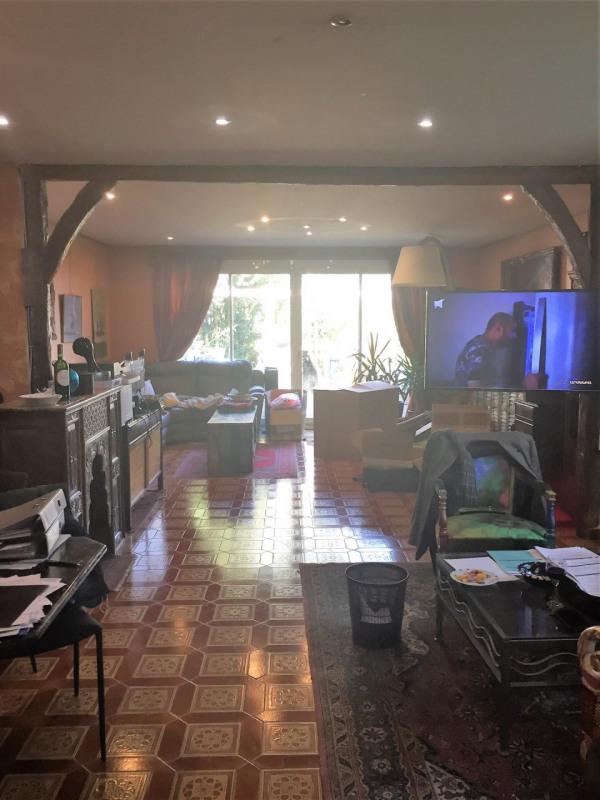 Vente maison / villa Rosny sous bois 475000€ - Photo 5
