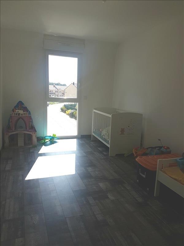Revenda casa Rambouillet 395200€ - Fotografia 6