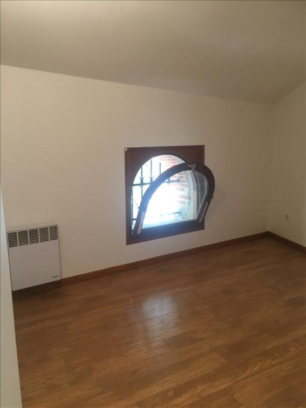 Location appartement Verfeil 650€ CC - Photo 9