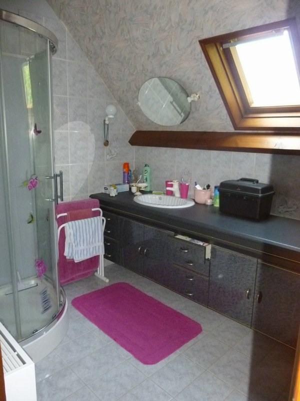 Vente maison / villa St andre sur orne 220000€ - Photo 6