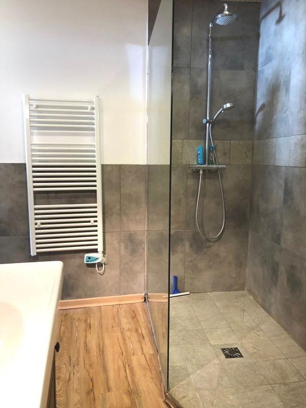 Vente appartement Aix les bains 172000€ - Photo 6