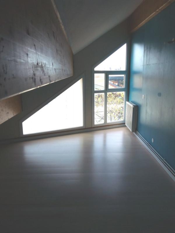 Location appartement Pontault-combault 810€ CC - Photo 6