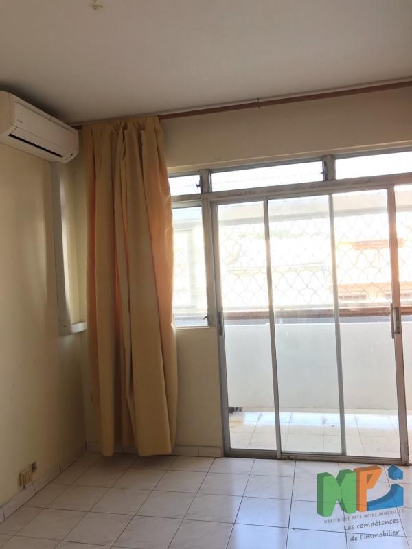 Vente appartement Fort de france 121000€ - Photo 4