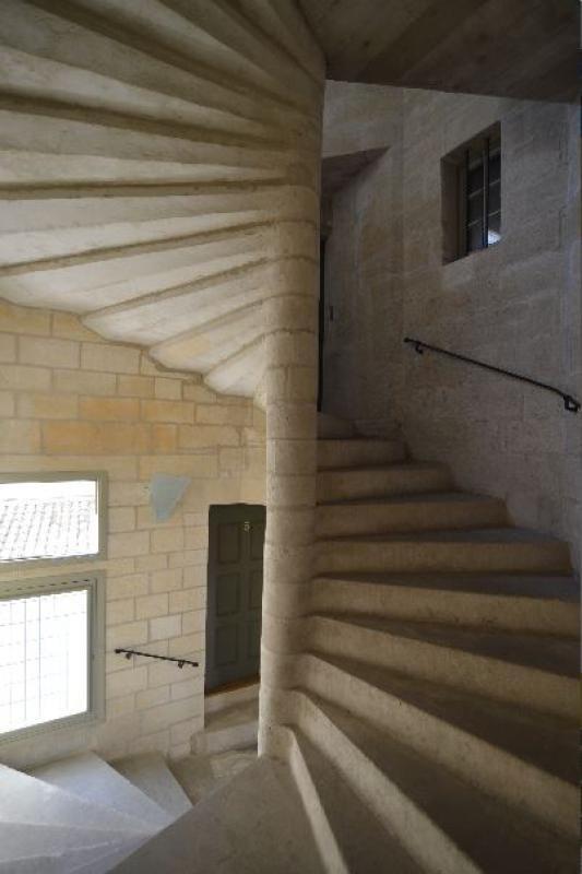 Vente neuf programme Avignon  - Photo 4