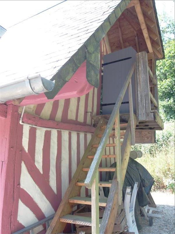 Vente maison / villa St pierre azif 247000€ - Photo 10